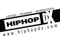 HipHopDX-logo