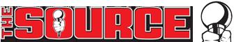 The Source-logo-1