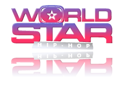 worldstar hh final logo 2