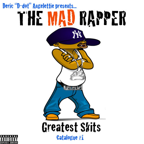 Mad-Rapper-Greatest-Skits-4