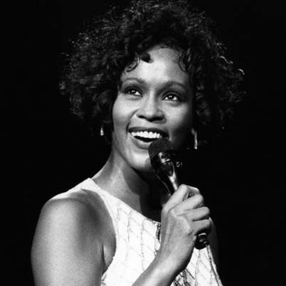 Whitney-Houston-9344818-3-402