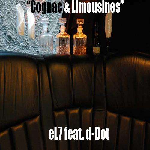 cognac cover 1