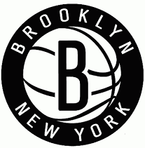 brooklyn logo 7
